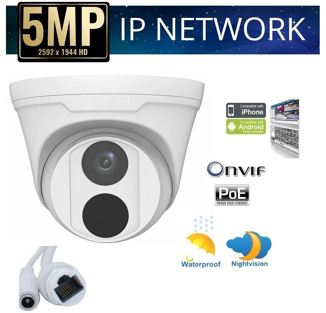 Uniview IPC : DSC Technology, Wholesale CCTV Security Video