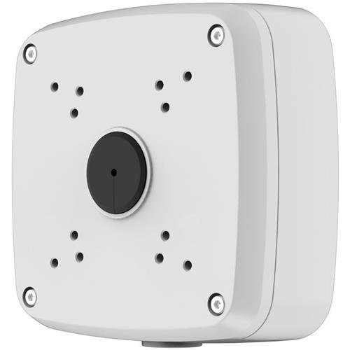Dahua PFA121 Junction Box for Select Security Cameras